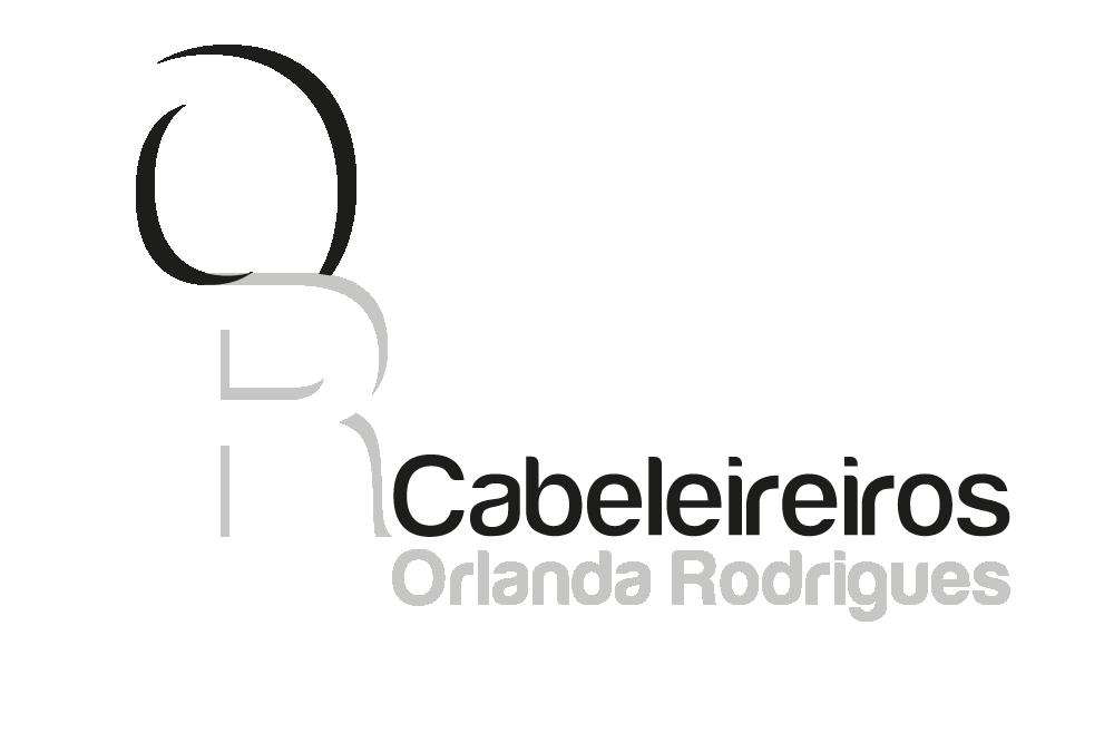Orlanda Cabeleireiros