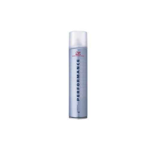 PERFORMANCE LACA – 500 ml 25,00 euros