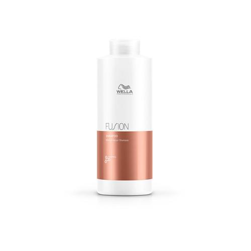 Shampoo Fusion da Wella Professionals 1000 ml 49,00 euros