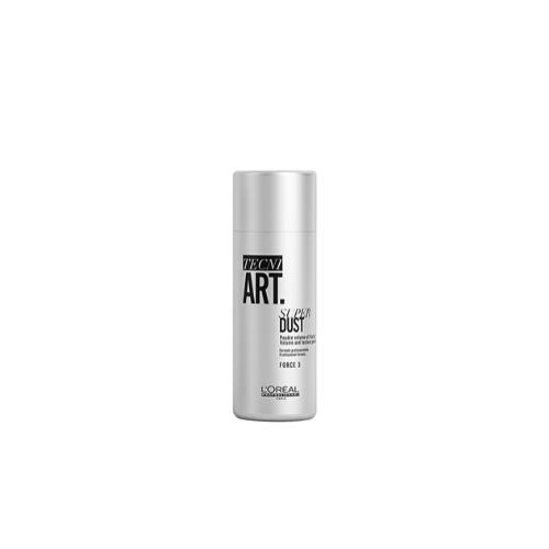 L'Oréal Tecni Art Super Dust 7g 18,50 euros